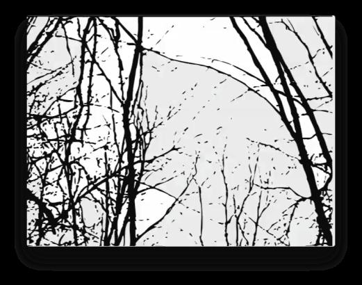 Screen Shot 2015-04-22 at 9.53.44 PM