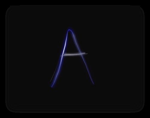 Screen Shot 2015-04-22 at 9.58.32 PM