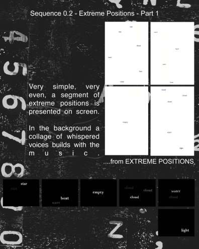 03.7_extream_positions_1