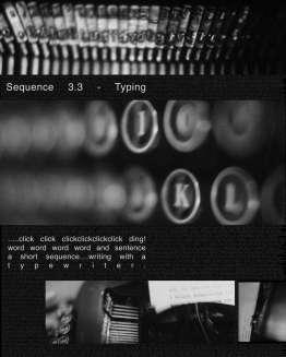 10_typewriter