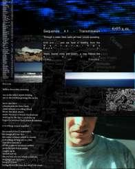 12_transmission