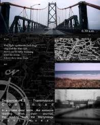 13_transmition_part_2