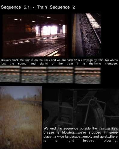 15_train_2