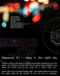 17_star_in_the_night_sky