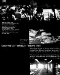 18_asleep_or_assume_to_be