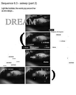 19_dream_2