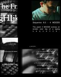 25_typing_moods