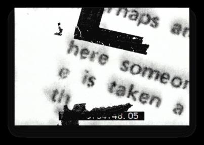 Screen Shot 2015-04-22 at 9.18.46 PM