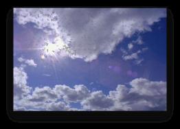 Screen Shot 2015-04-22 at 9.40.08 PM