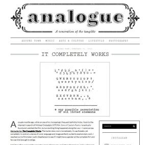 http://analoguemag.ca/it-completely-works/